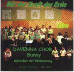 CD2005